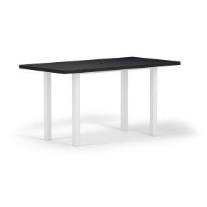 """MGP 36"""" x 72"""" Counter Table"""