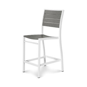 Euro™ Counter Side Chair