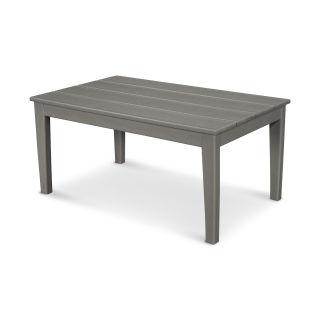 "Newport 22"" x 36"" Coffee Table"