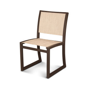 Cube Dining Side Chair