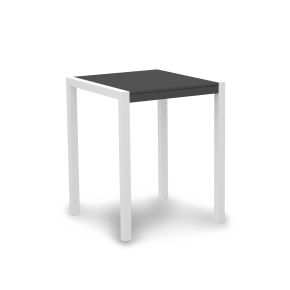 "MOD 30"" Counter Table"