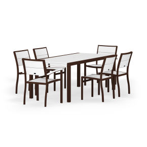 Metro™ 7-Piece Dining Set