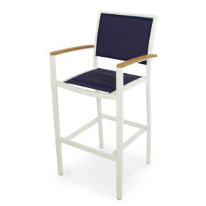 Bayline™ Bar Arm Chair