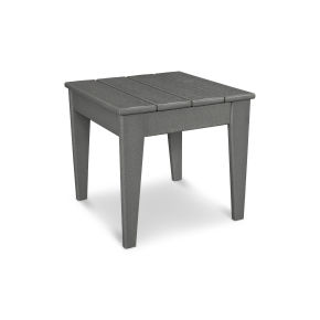 """18"""" Side Table"""