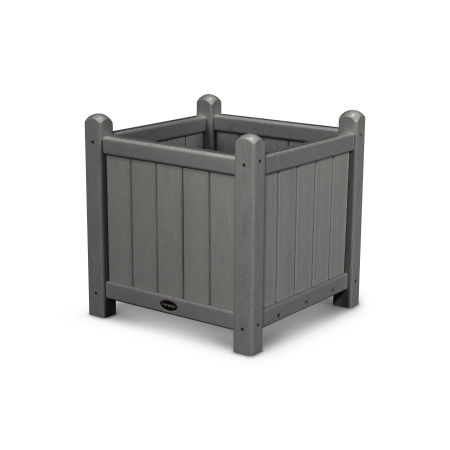 "Traditional Garden 16"" Planter"