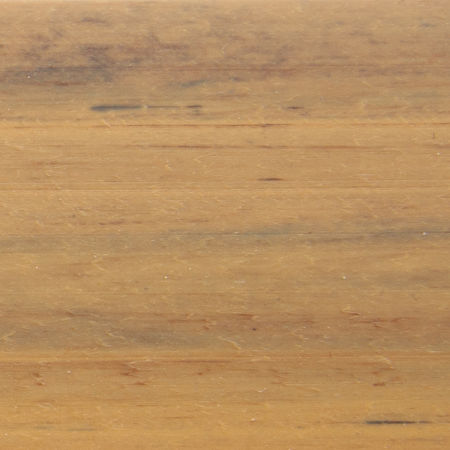 Plastique POLYWOOD Lumber Sample