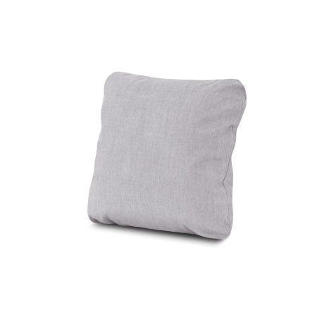 "18"" Outdoor Throw Pillow"