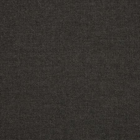 Spectrum Carbon Performance Fabric Sample