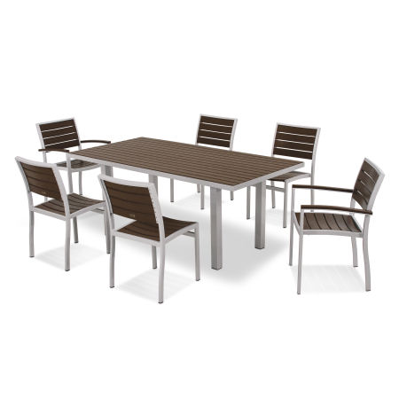 Euro™ 7-Piece Dining Set