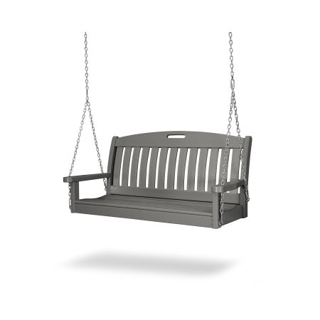 "Nautical 48"" Swing"