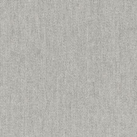 Granite Performance Fabric Sample
