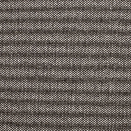 Blend Coal Performance Fabric Sample