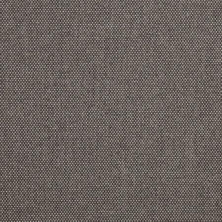 Blend Coal Performance Fabric Sample