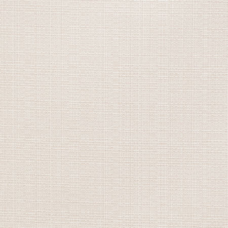 Antique Beige Performance Fabric Sample