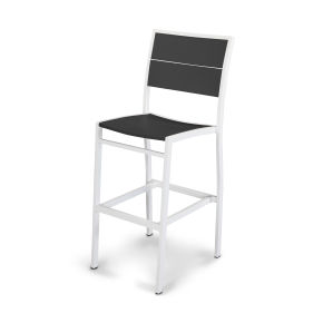 Metro™ Bar Side Chair