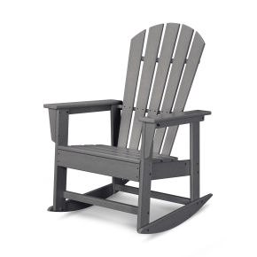 South Beach Rocking Chair