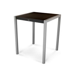 """MOD MGP 36"""" Bar Table"""