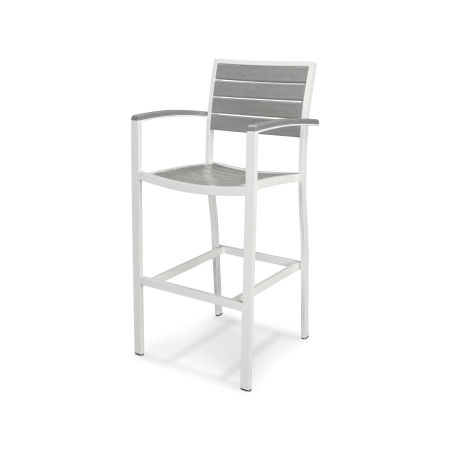 Euro™ Bar Arm Chair