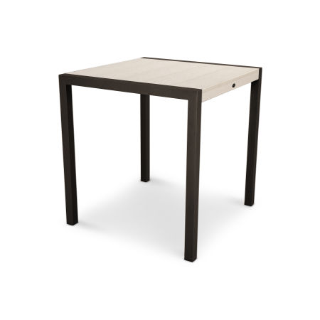 "Surf City 36"" Counter Table"