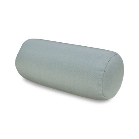 Headrest Pillow - One Strap in Spa