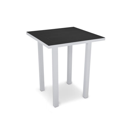 "MGP 36"" Bar Table"