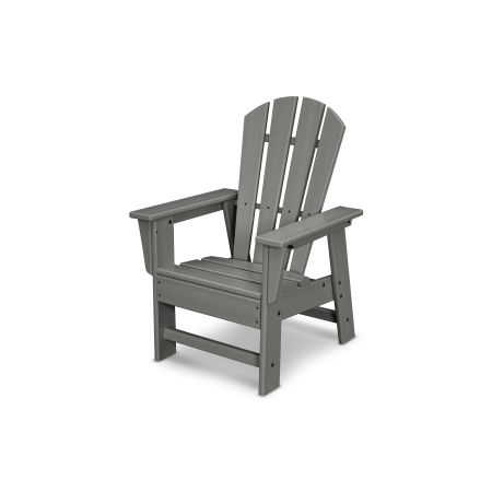 Kids Casual Chair