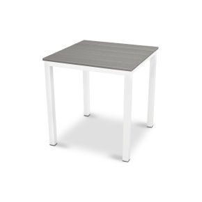 "Mini Harvest 28"" Dining Table"