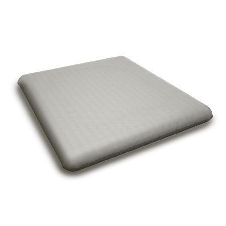 """Seat Cushion - 18.5""""D x 20""""W x 2.5""""H"""