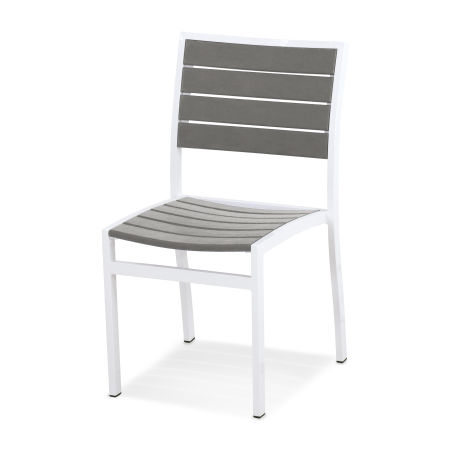 Euro™ Dining Side Chair