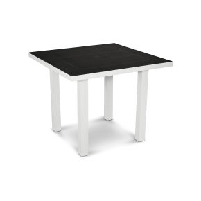 "MGP 36"" Dining Table"