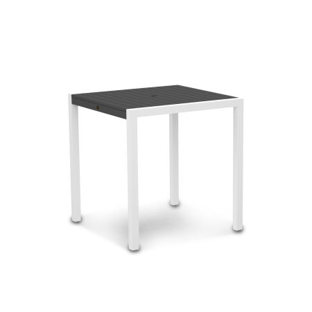 "MOD 36"" Counter Table"