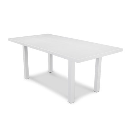 "MGP 36"" x 72"" Dining Table"