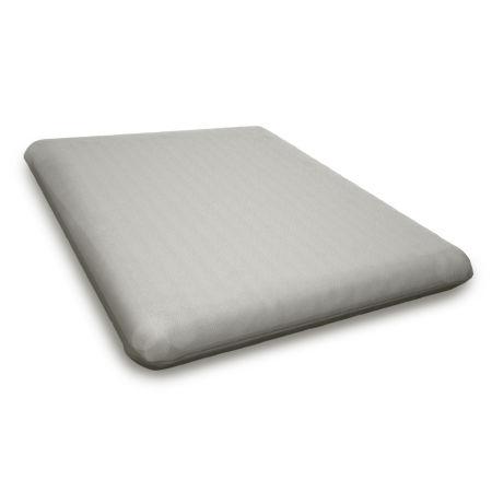 """Seat Cushion - 17.5""""D x 20""""W x 2.5""""H"""