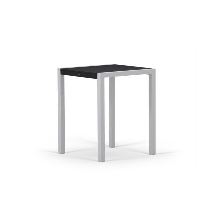 "MOD MGP 30"" Counter Table"