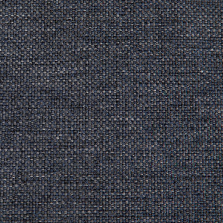 Stone Blue Performance Fabric Sample
