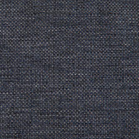 Rumba Stone Blue Performance Fabric Sample