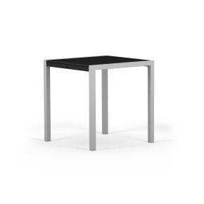 """MOD MGP 36"""" Counter Table"""