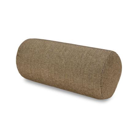 Headrest Pillow in Sesame