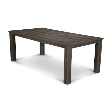 "78"" Harvest Dining Table"