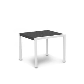 "MOD 36"" Dining Table"