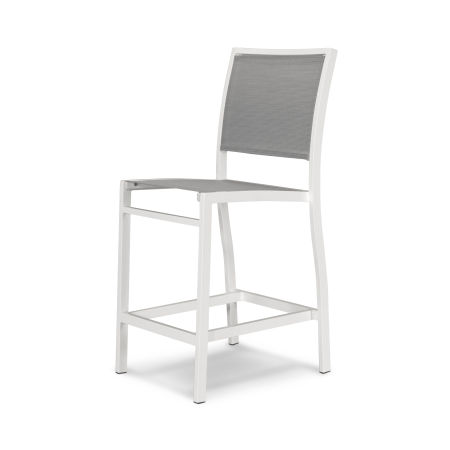 Bayline™ Counter Side Chair