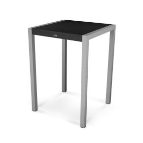 "MOD MGP 30"" Bar Table"