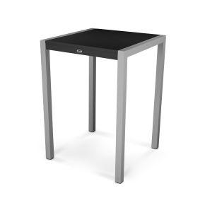 """MOD MGP 30"""" Bar Table"""