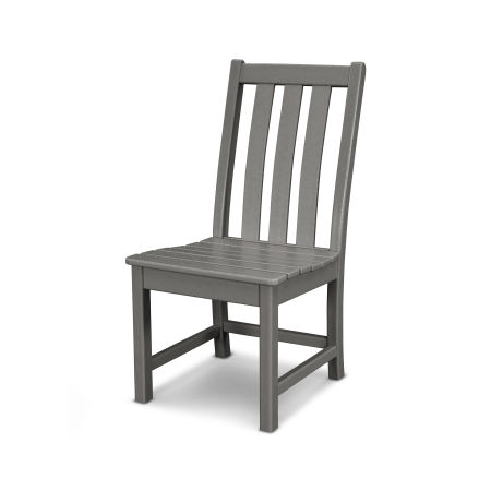 Vineyard Dining Side Chair