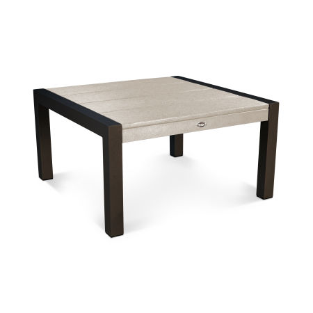 "Surf City 30"" Conversation Table"