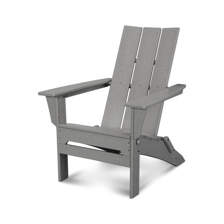 Adirondack Chair Designs Adirondack Chairs Styles Polywood