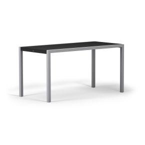 """MOD MGP 36"""" x 73"""" Counter Table"""