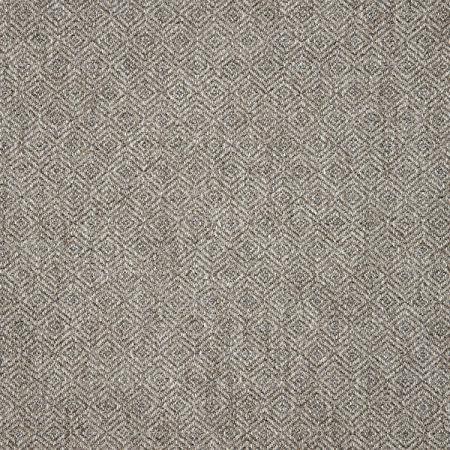 Sancy Shale Performance Fabric Sample