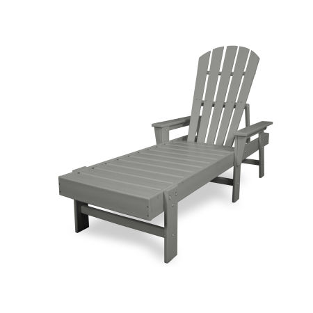 South Beach Chaise