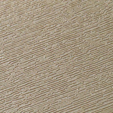 Sahara POLYWOOD Lumber Sample in Vintage Finish